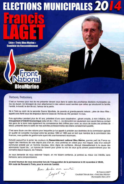 FLaget-TRACT11nov2013
