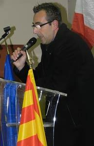 Feraud-meeting28mars2014-001