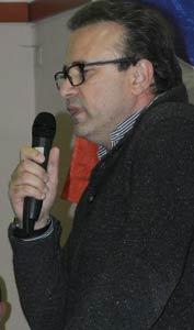 Feraud-meeting28mars2014-004