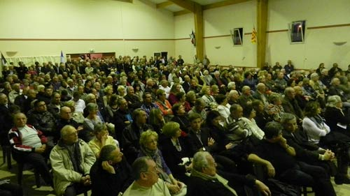 Feraud-meeting28mars2014-005
