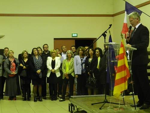 Feraud-meeting28mars2014-007