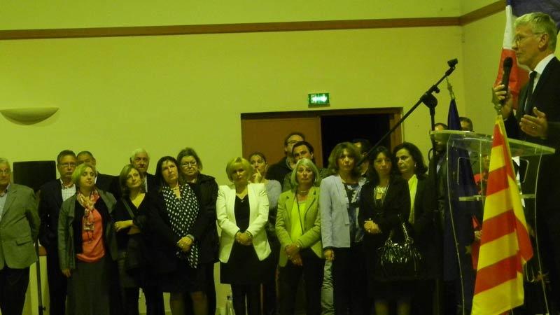 Feraud-meeting28mars2014-014