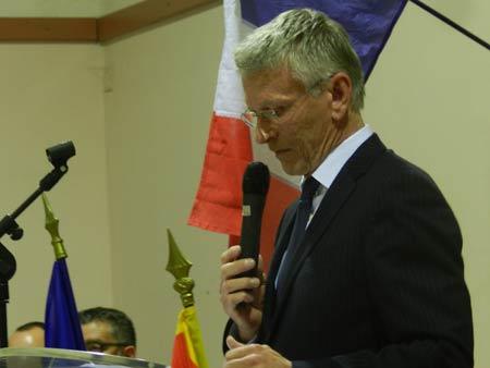 Feraud-meeting28mars2014-019