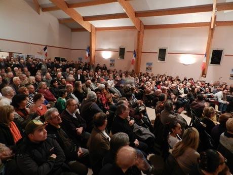 Feraud_Meeting20fev2014-027