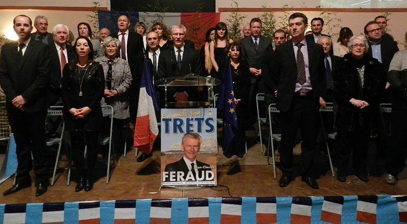 Feraud_Meeting20fev2014-103