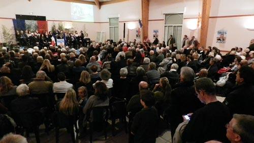 Feraud_Meeting20fev2014-114