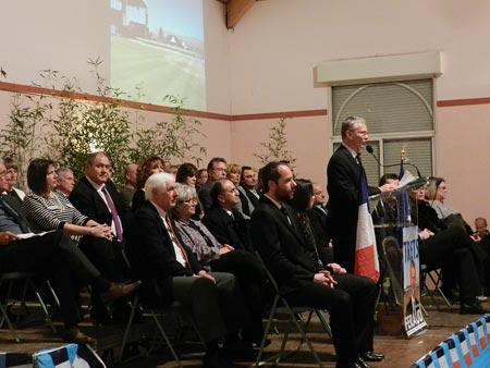 Feraud_Meeting20fev2014-118