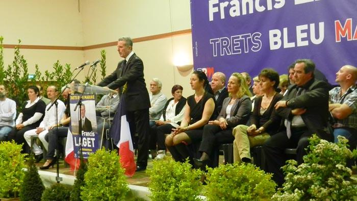 FrancisLaget-Meeting19mars2014-004