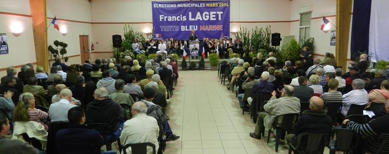 FrancisLaget-Meeting19mars2014-011