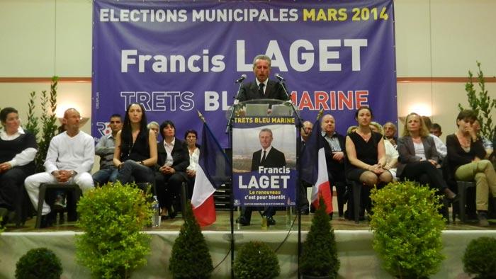 FrancisLaget-Meeting19mars2014-013