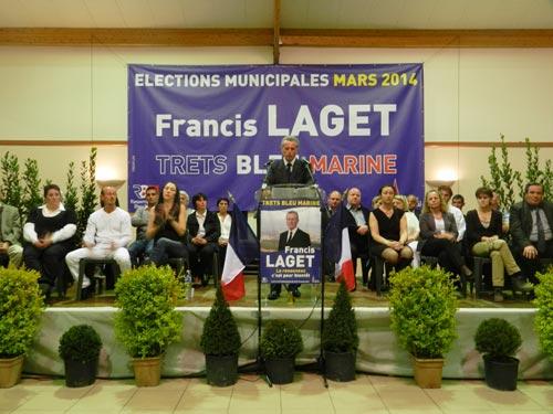 FrancisLaget-Meeting19mars2014-030