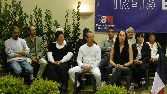 FrancisLaget-Meeting19mars2014-038