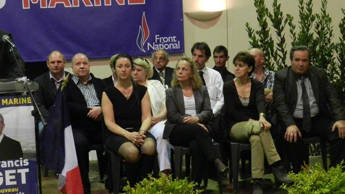 FrancisLaget-Meeting19mars2014-040