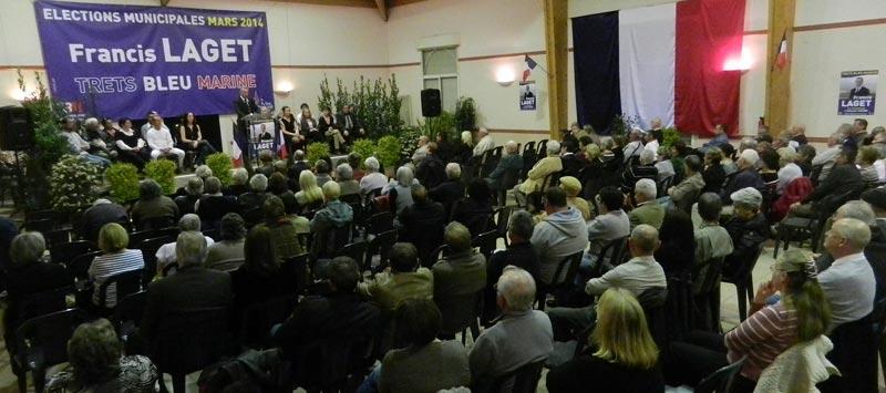FrancisLaget-Meeting19mars2014-061