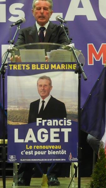 FrancisLaget-Meeting19mars2014-071