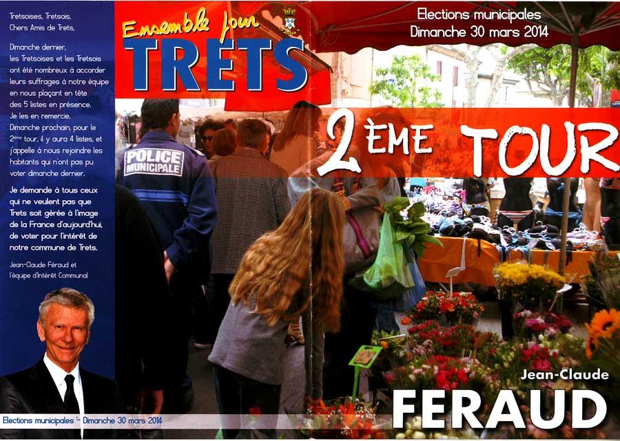 JCFERAUD-2etour26mars2014.1