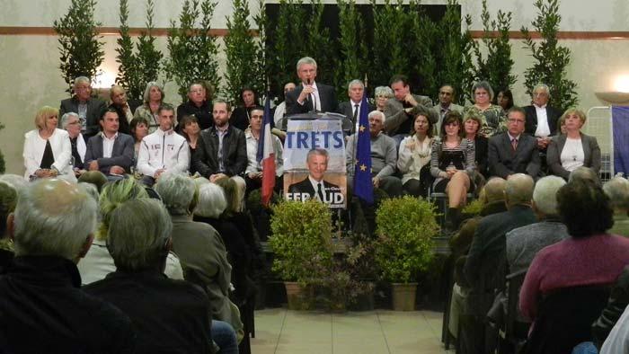 JCFERAUD-Meeting21mars2014-026