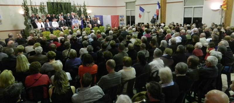 JCFERAUD-Meeting21mars2014-033