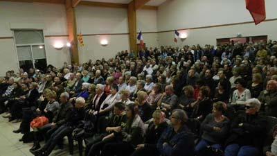 JCFERAUD-Meeting21mars2014-041