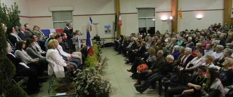 JCFERAUD-Meeting21mars2014-042