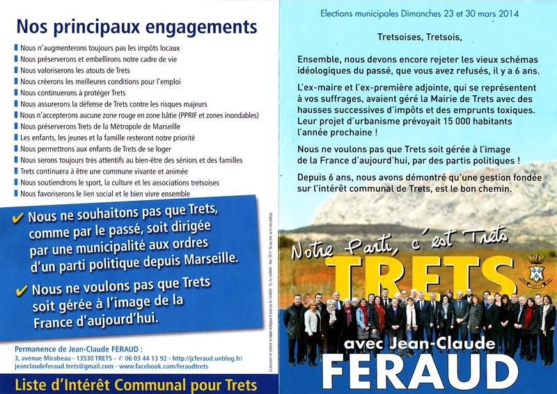 JCFERAUD-TRACT19MARS2014.2