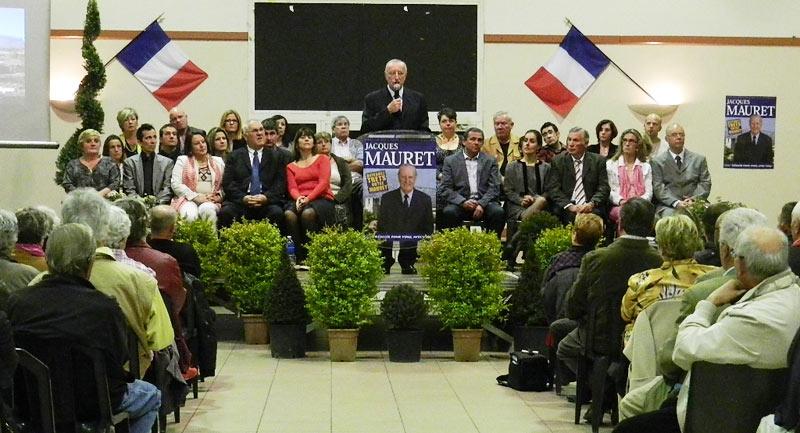 JacquesMauret-MEETING18Mars2014-024