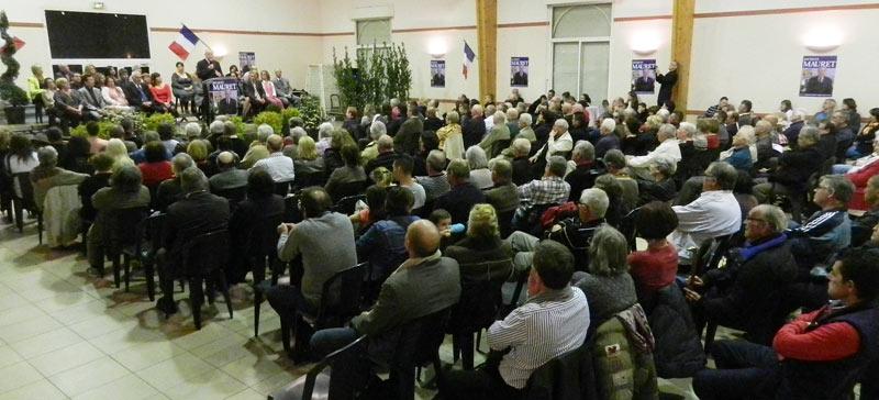 JacquesMauret-MEETING18Mars2014-026