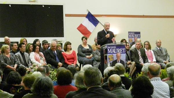 JacquesMauret-MEETING18Mars2014-028