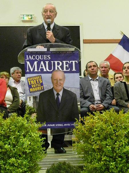 JacquesMauret-MEETING18Mars2014-034