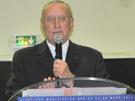 JacquesMauret-MEETING18Mars2014-036