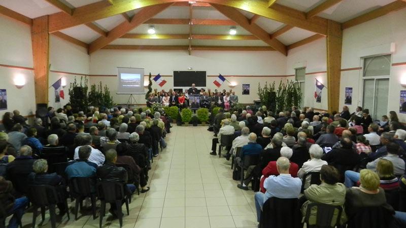 JacquesMauret-MEETING18Mars2014-074