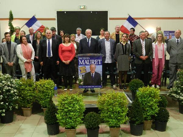 JacquesMauret-MEETING18Mars2014-084
