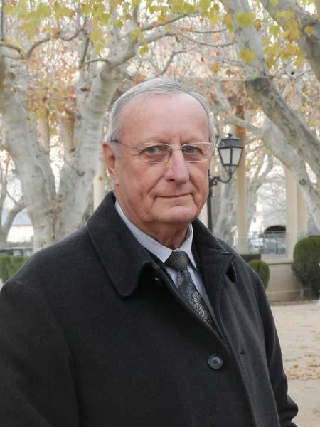 JacquesMauret.2014-005