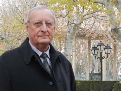 JacquesMauret.2014-006