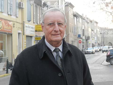 JacquesMauret.2014-014