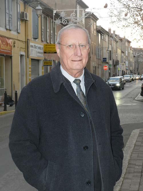JacquesMauret.2014-017