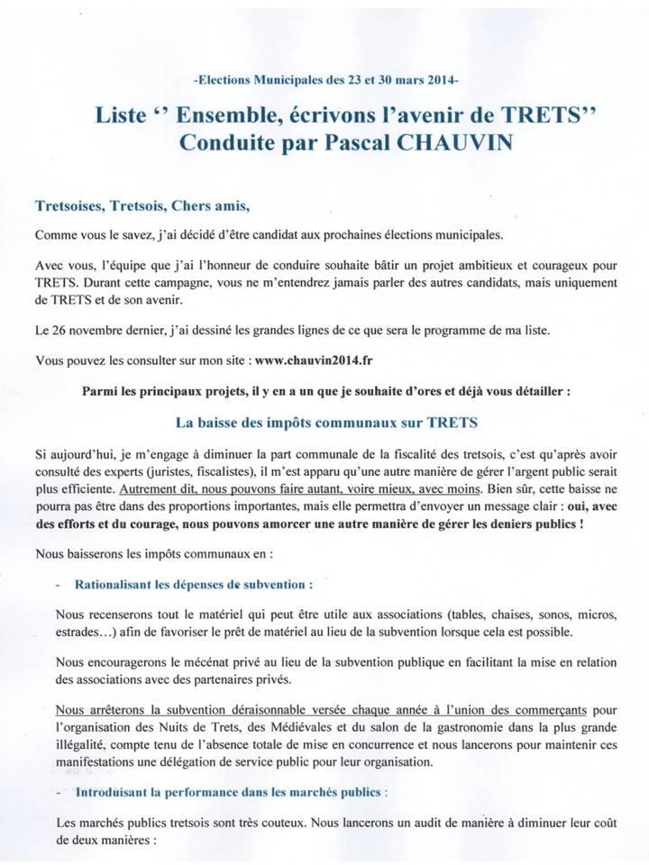 PChauvin-tract-19dec2013.1
