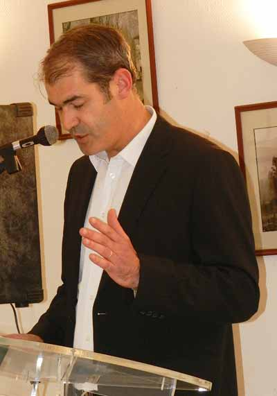 PascalChauvin-26nov2013-034
