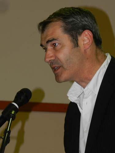 PascalChauvin-meeting-17mars2014-005
