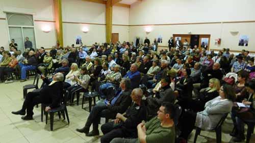 PascalChauvin-meeting-17mars2014-027