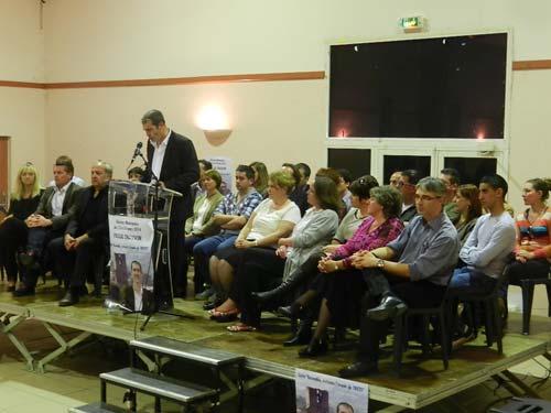 PascalChauvin-meeting-17mars2014-047
