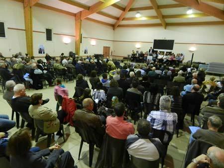 PascalChauvin-meeting-17mars2014-099