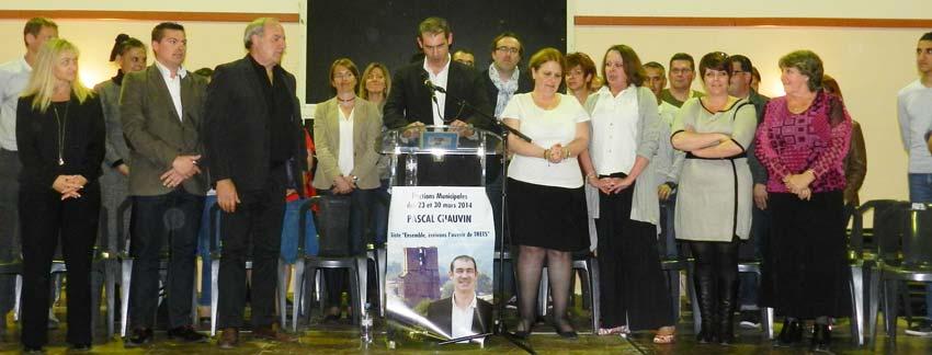 PascalChauvin-meeting-17mars2014-143