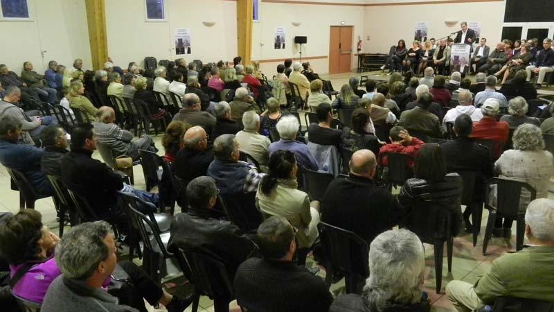 PascalChauvin-meeting19mars2014-017