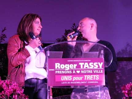 Tassy-meeting-20mars2014-003