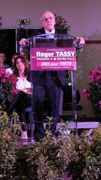 Tassy-meeting-20mars2014-036