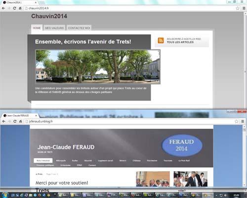 internetmunicipales2014