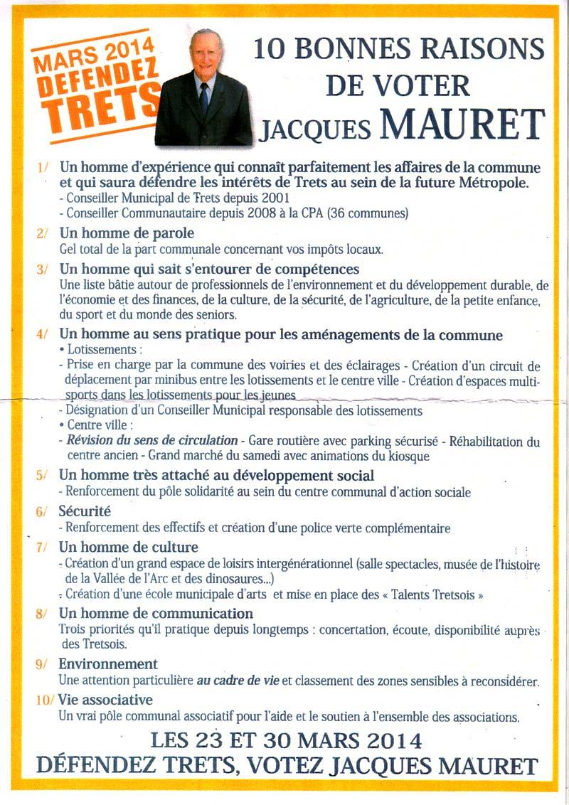 mauret-tract21mars2014