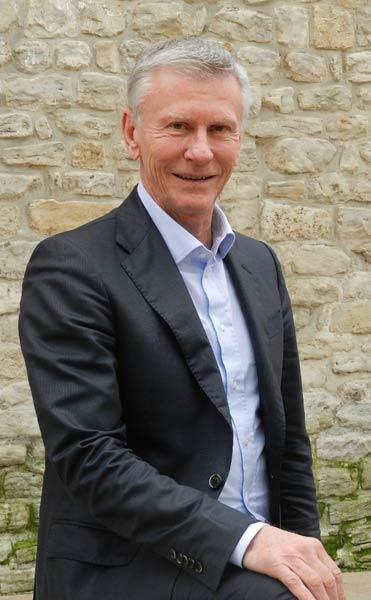 Jean-Claude Feraud contre-attaque et répond aux accusations & rumeurs
