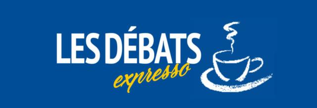Pascal Speter organise un débat thématique fin novembre